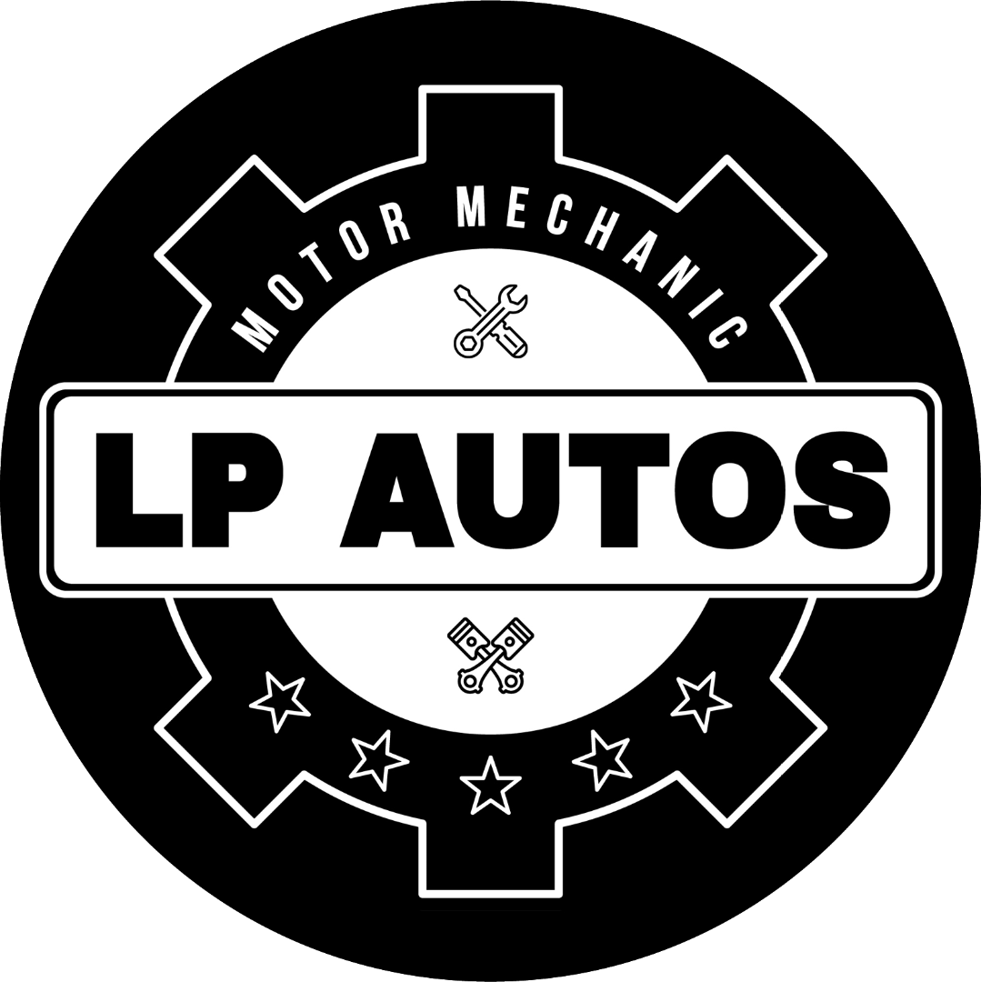 /media/3847/lp-autos-motor-mechanic-logo-reversed.png